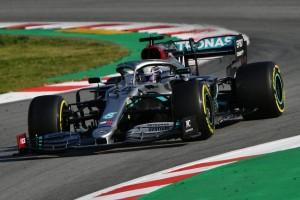 """Mehr als eine Evolution: """"Aggressiver"""" Mercedes W11 ganz anders als der W10"""