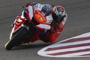 """Jack Miller über neuen Ducati-Trick: """"Eine Launch-Control am Kurvenausgang"""""""