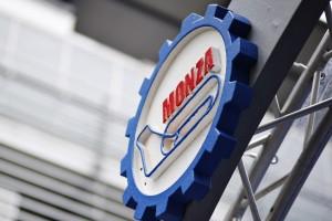Coronavirus in Italien: Wackelt der DTM-Test in Monza?