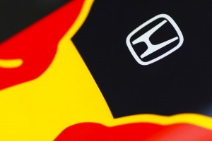 Honda: Formel-1-Zukunft wird durch Elektrifizierung verkompliziert