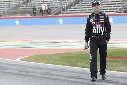"""Die NASCAR-Woche: Jimmie Johnson """"verdient mehr Respekt"""""""