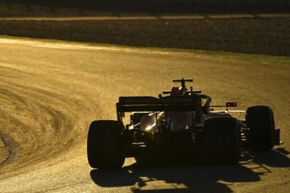 """Leclerc sieht Ziel erreicht, aber: """"Müssen an der Balance arbeiten"""""""