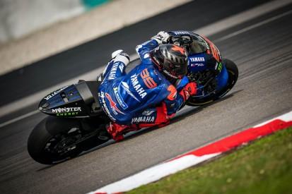 """Rossi-Vater über Jorge Lorenzo: """"Ist immer noch ein vollwertiger Fahrer"""""""