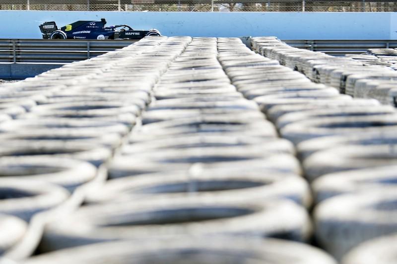 "Ricciardo sieht Bestzeit trotz C5 positiv: ""Bei P6 wäre ich enttäuscht"""
