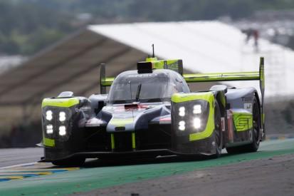24h Le Mans 2020 Starterliste: ByKolles auf Reserveliste verbannt!