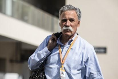 Saisonauftakt Melbourne: F1 plant keine Absage wegen Coronavirus