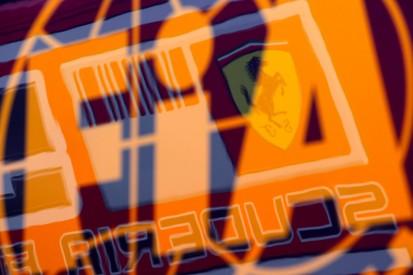 Formel-1-Liveticker: Max Verstappen eröffnet Zandvoort-Strecke