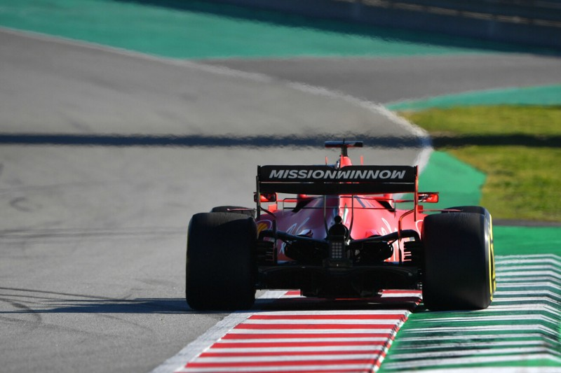 Allianz gegen FIA: Formel-1-Teams fordern Offenlegung von Ferrari-Deal!