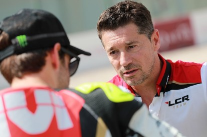 """MotoGP-Teamchef versichert: """"Sind bereit, die Rennsaison zu verlängern"""""""