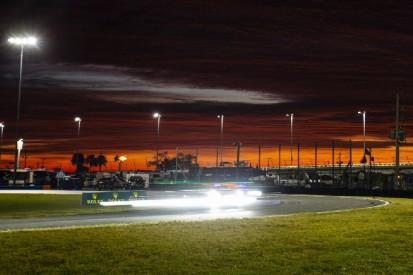 NASCAR 2021: Busch Clash in Daytona zieht auf Rundkurs um