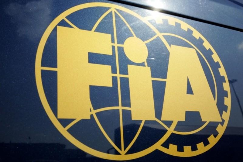 Weltverband FIA reagiert mit Statement auf Protestnote der Teams