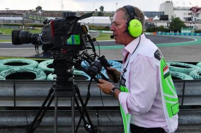 Wettbieten der Mediengiganten? Formel 1 erwartet größeren Profit
