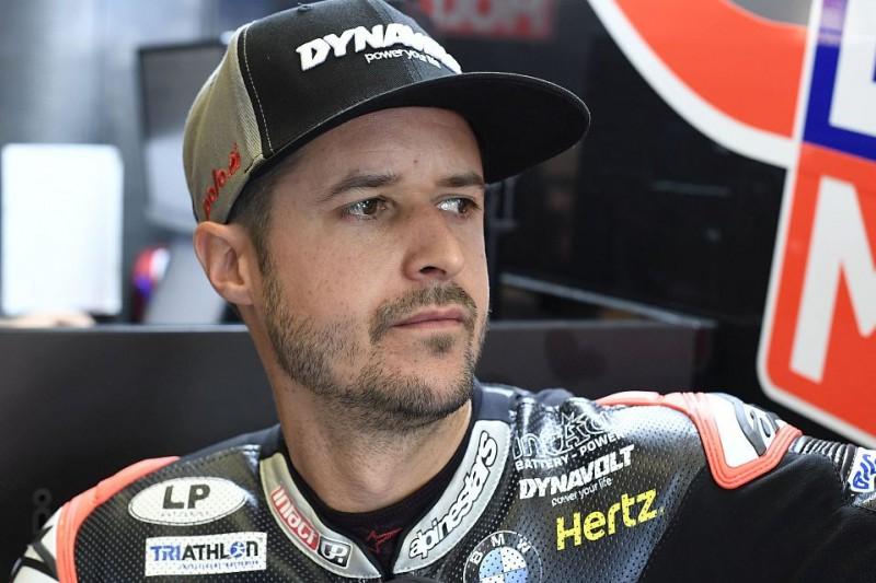 Moto2 in Katar: Joe Roberts vorn, Tom Lüthi landet zwei Mal im Kiesbett
