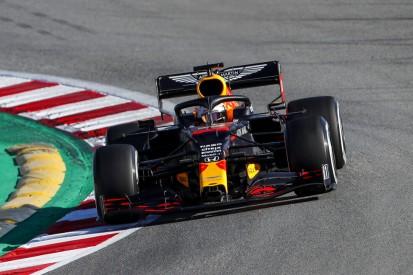 Red Bull und AlphaTauri: Honda profitiert von stabiler Partnerschaft