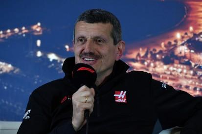 Steiner: Haas hat aus den Fehlern in der F1-Saison 2019 gelernt!