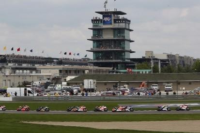 MotoGP in Austin wackelt: Rückkehr nach Indianapolis im Gespräch