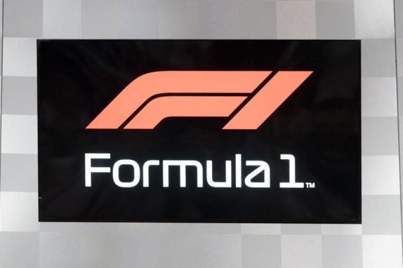 Formel-1-Gruppe machte 2019 erstmals seit drei Jahren Gewinn