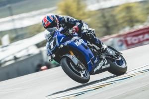 Coronavirus: 24 Stunden von Le Mans für Motorräder verschoben