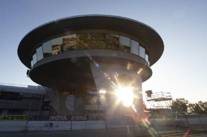 Coronavirus: Neue WSBK-Termine 2020 für Jerez und Magny-Cours