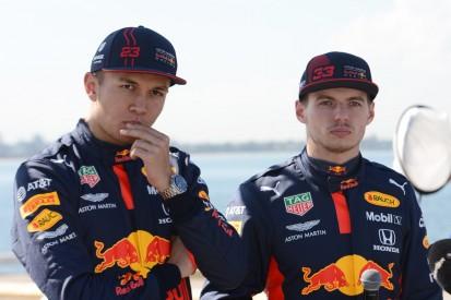 """Formel 1 in Australien trotz Corona: """"Eine andere Art der Atmosphäre"""""""