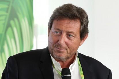 Interview: WEC-Geschäftsführer Neveu über Absage von Sebring