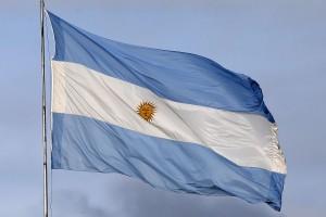 Coronavirus: Rallye Argentinien auf unbestimmte Zeit verschoben