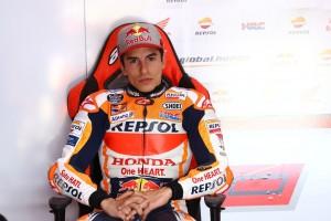 MotoGP im Wartemodus: Wie die Piloten die Zwangspause verbringen