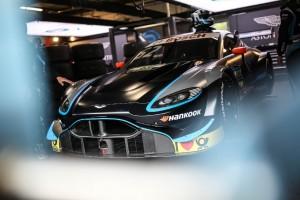 Programm offiziell: So plant R-Motorsport nach DTM-Aus