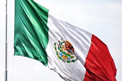 Abbruch: Rallye Mexiko 2020 wird wegen Corona-Krise vorzeitig enden
