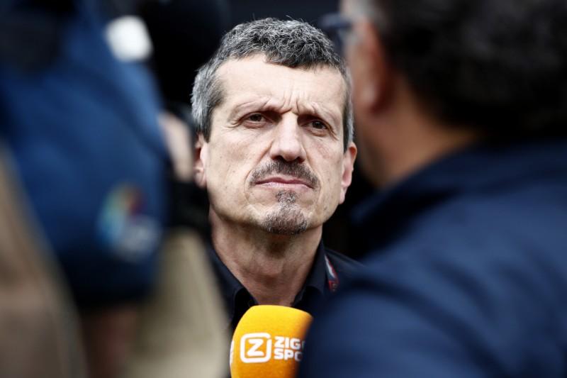 """Steiner: Uneinigkeit bezüglich Australien-Absage unter den Teams """"normal"""""""