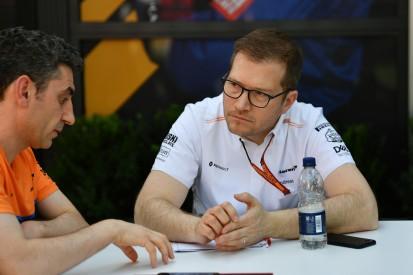 Coronavirus: Herzerwärmende Geschichte rund um McLaren-Absage