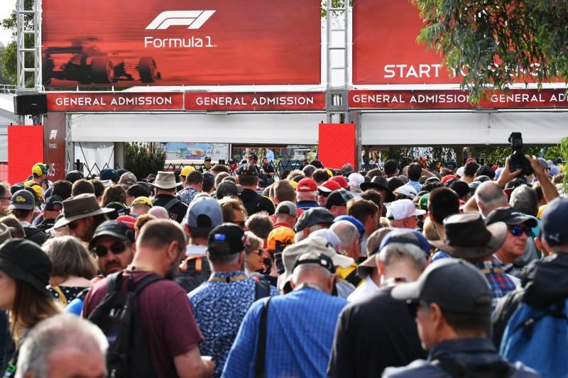 Gewagte F1-Prognosen 2020: McLaren-Sieg, Williams-Podium & Vettel-Nachfolge