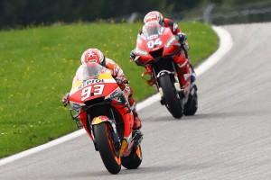 Gigi Dall'Igna: Marc Marquez und Honda profitieren von der Pause am meisten