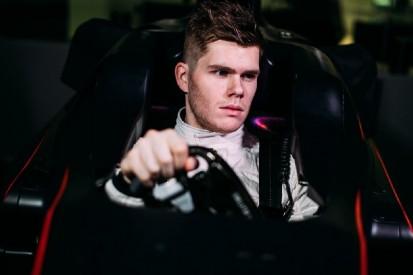 Kein Motorsport wegen Corona: Chance für Sim-Racing-Sport?