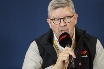 Interview mit Ross Brawn: Wie die F1 mit der Corona-Situation umgeht