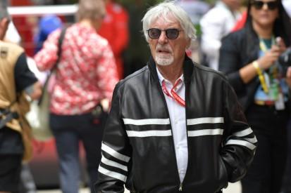Formel-1-Liveticker: Red Bull schließt Pforten Ende März