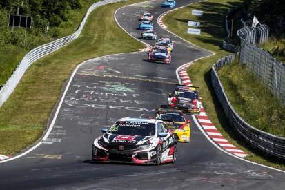 Verschiebung 24h-Rennen: WTCR fährt 2020 nicht auf der Nordschleife