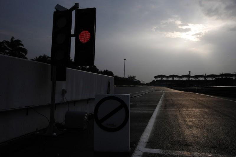 Platz für weitere Rennen: Formel 1 verlegt Sommerpause auf März/April