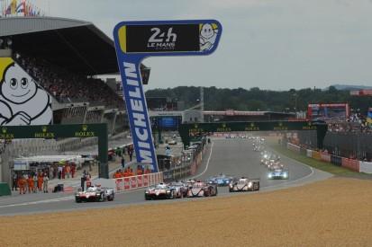 24h Le Mans 2020 werden auf September verschoben