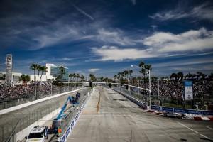 Long-Beach-Grand-Prix endgültig abgesagt