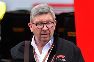 Ross Brawn exklusiv: Mercedes wird Branchenführer in der Formel 1 bleiben