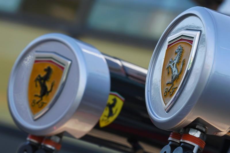 Neues F1-Reglement erst 2022? Ferrari erteilt Zustimmung
