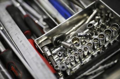 Kampf gegen Coronavirus: Formel-1-Teams bieten Technologie-Hilfe an