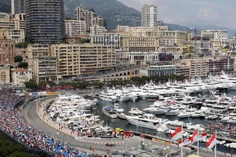 Kein Nachholtermin: Monaco-Grand-Prix 2020 gänzlich abgesagt