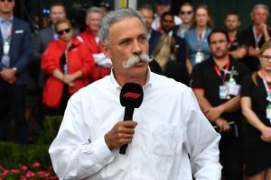 Formel-1-Kalender 2020: Teams müssen nicht mehr zustimmen