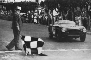 Schon vor 2020: Als der Monaco-Grand-Prix in den Geschichtsbüchern fehlte