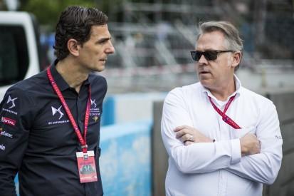 De la Rosa prophezeit: Heutige Formel-1-Fahrer gehen mit 30 bis 35 in Rente