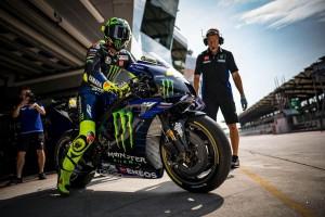 Valentino Rossi: Termine in Jerez, Le Mans und Mugello nicht realistisch