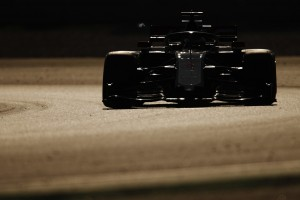 """Romain Grosjean: """"In der Formel 1 hast du keine Wahl"""""""