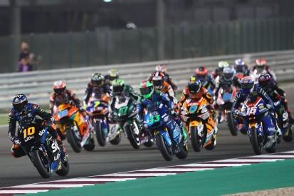 Keine Rennen: Moto2- & Moto3-Teams könnten finanzielle Probleme bekommen